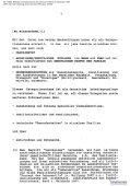 Referate und Diskussionen des Verbund-Treffens im ... - ISF München - Page 6