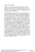 lösung für den betrieblichen arbeits- und ... - ISF München - Page 3