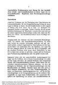 lösung für den betrieblichen arbeits- und ... - ISF München - Page 5