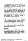 lösung für den betrieblichen arbeits- und ... - ISF München - Page 6