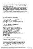 Massenarbeiter und Personalpolitik in Deutschland ... - ISF München - Page 3