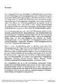 Massenarbeiter und Personalpolitik in Deutschland ... - ISF München - Page 4