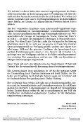 Massenarbeiter und Personalpolitik in Deutschland ... - ISF München - Page 5
