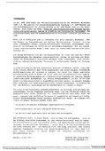 EDV - Einsatz und computergestützte Integration in ... - ISF München - Page 3