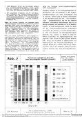 EDV - Einsatz und computergestützte Integration in ... - ISF München - Page 5