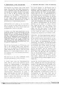 EDV - Einsatz und computergestützte Integration in ... - ISF München - Page 6