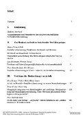Jahrbuch sozialwissenschaftliche ... - ISF München - Page 5