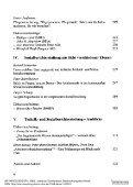 Jahrbuch sozialwissenschaftliche ... - ISF München - Page 6