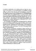 Jahrbuch sozialwissenschaftliche ... - ISF München - Page 7