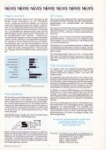 2 - (ISF) der RWTH Aachen - Page 4