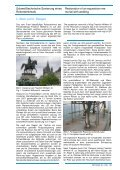 40 - (ISF) der RWTH Aachen - Page 3