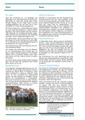 40 - (ISF) der RWTH Aachen - Page 4