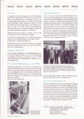 16 - (ISF) der RWTH Aachen - Page 4