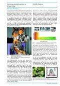 Themen: - Elektronenstrahlschweißen an Atmosphäre Taylored ... - Page 3