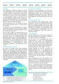 Themen: - Elektronenstrahlschweißen an Atmosphäre Taylored ... - Page 4