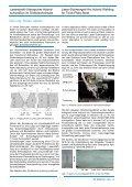 48 - Institut für Schweißtechnik und Fügetechnik - Page 2