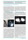 48 - Institut für Schweißtechnik und Fügetechnik - Page 3