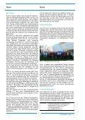 48 - Institut für Schweißtechnik und Fügetechnik - Page 4