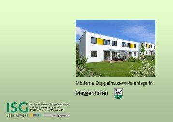 Meggenhofen RH quer.pub - ISG