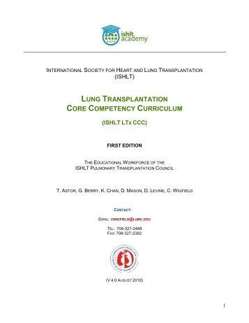 download Kundenorientierung im Innovationsprozess: Die erfolgreiche Integration von Kunden