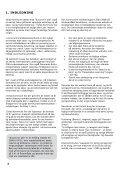 Læseplan (opsummering) - Ishøj Kommune - Page 2