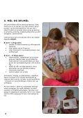 Læseplan (opsummering) - Ishøj Kommune - Page 4