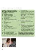 Læseplan (opsummering) - Ishøj Kommune - Page 6