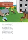Grill, bål og ukrudtsbrænder - med omtanke - Beredskabsstyrelsen - Page 4