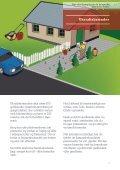 Grill, bål og ukrudtsbrænder - med omtanke - Beredskabsstyrelsen - Page 7