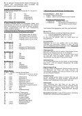 Ausschreibung 12. Kronshof-special - Page 2
