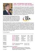 Kronshof-Special 2013: Zeitplan - Page 5