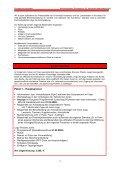 Sponsorenpapier - ISI 2009 - Page 3