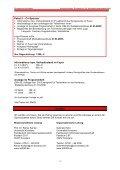 Sponsorenpapier - ISI 2009 - Page 4