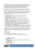 Call for Papers (deutsch) - ISI 2009 - Page 2
