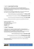 Call for Papers (deutsch) - ISI 2009 - Page 3