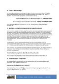Call for Papers (deutsch) - ISI 2009 - Page 4