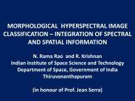 10 - Indian Statistical Institute