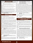 CYTOKINE-BASED THERAPEUTICS - isicr - Page 4