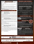 CYTOKINE-BASED THERAPEUTICS - isicr - Page 5