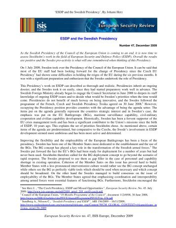 ebook China\'s Automotive Industry (Automotive Industry