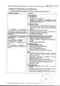 Ordin nr. 4720/24.08.2010 privind aprobarea programei scolare ... - Page 5