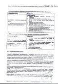 Ordin nr. 4720/24.08.2010 privind aprobarea programei scolare ... - Page 6