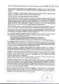 Ordin nr. 4720/24.08.2010 privind aprobarea programei scolare ... - Page 7