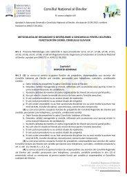 Metodologie alegeri Consiliu National al Elevilor.pdf - Bihor