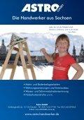 Mittwoch, 21.11.2012 HALALI Letzter Renntag 2012 in Dresden ... - Seite 2