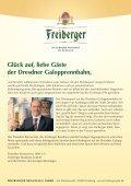 Mittwoch, 21.11.2012 HALALI Letzter Renntag 2012 in Dresden ... - Seite 4