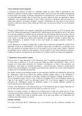 Comprendre Montessori Introduction Les ... - Grandir simplement - Page 2