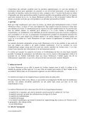 Comprendre Montessori Introduction Les ... - Grandir simplement - Page 3