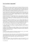 Comprendre Montessori Introduction Les ... - Grandir simplement - Page 7