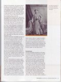 NR I I NoVEMBER-DECEMBER 2006 | JAARCANG 41 - Islamic ... - Page 3